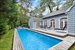 2 Foxcroft Ln, Select a Category