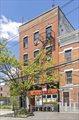 402 Van Brunt Street, Red Hook
