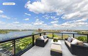 170 East End Avenue, Apt. 12C, Upper East Side