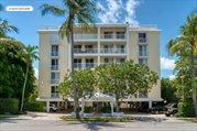 170 Chilean Avenue #6 D, Palm Beach