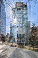 515 West 29th Street, Apt. 4S, Chelsea/Hudson Yards