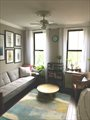 204 East 7th Street, Apt. 6, East Village