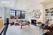 32 Morton Street, Apt. 5A, West Village