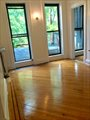 137 7th Avenue, Apt. 1, Park Slope