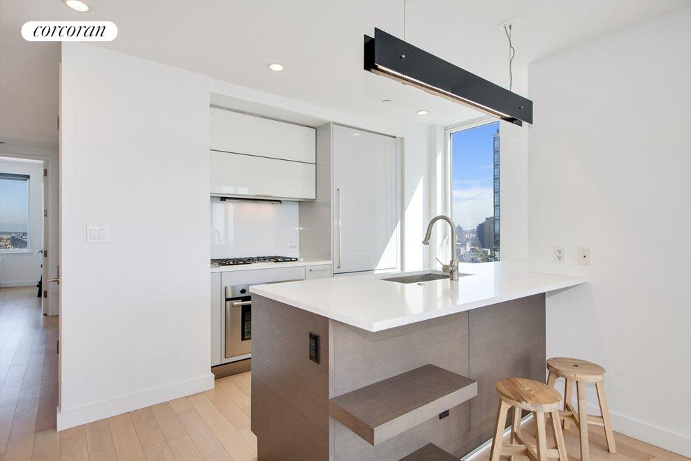 New York City Real Estate | View 22 North 6th Street, #21K | room 2