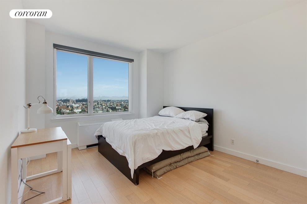 New York City Real Estate | View 22 North 6th Street, #21K | room 3