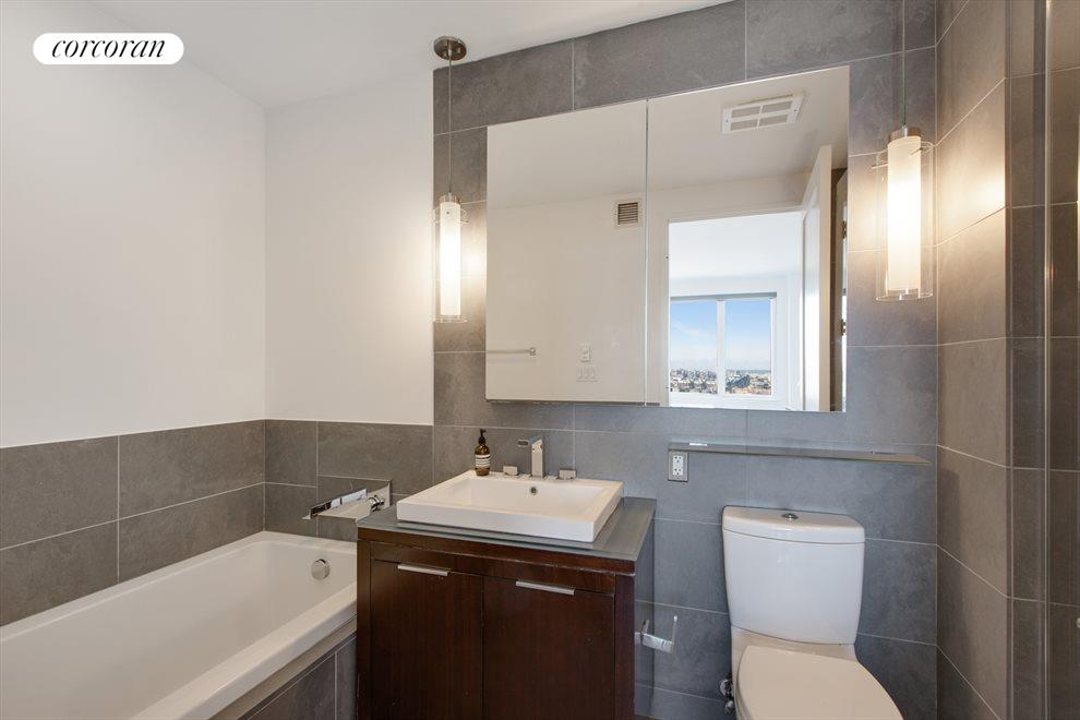 New York City Real Estate | View 22 North 6th Street, #21K | room 4