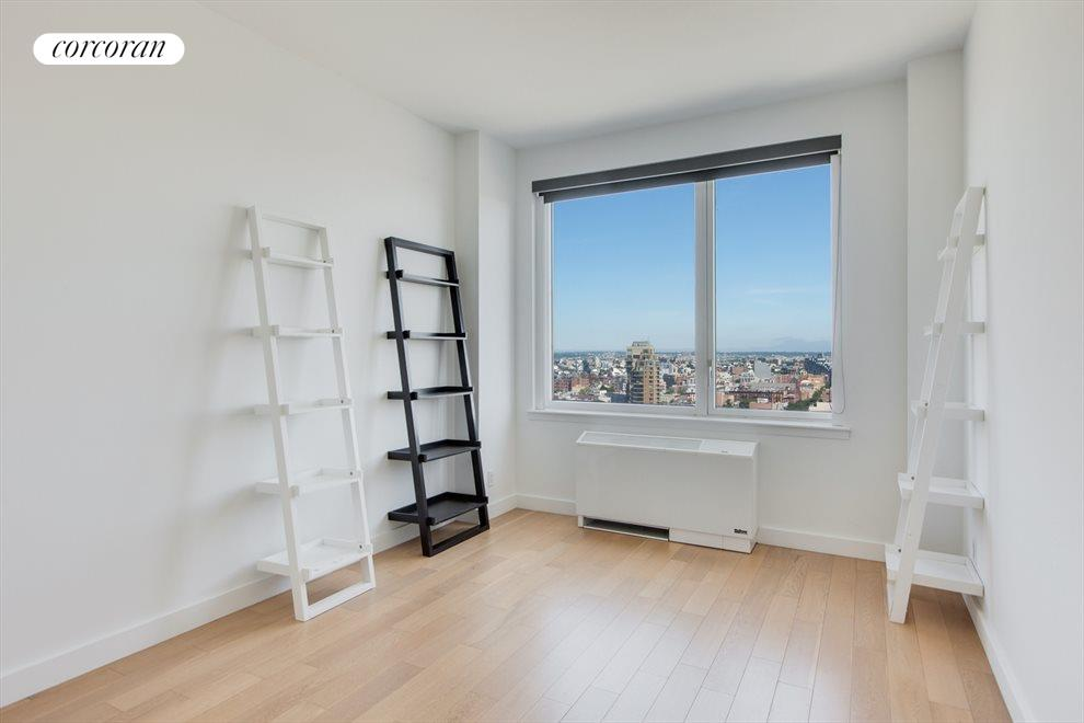 New York City Real Estate | View 22 North 6th Street, #21K | room 5