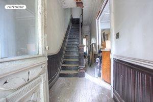 354 QUINCY ST, Bedford-Stuyvesant