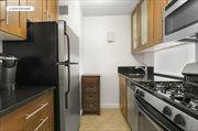 301 East 79th Street, Apt. 34G, Upper East Side