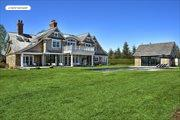 941 Head of Pond Rd, Water Mill