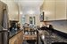 420 East 64th Street, E1E, Kitchen