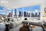 111 Murray Street, Apt. 24A, Tribeca