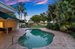 906 SW 36th Court, Pool