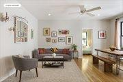 436 Sterling Place, Apt. 11, Prospect Heights