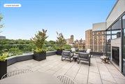 285 West 110th Street, Apt. 8C, Upper West Side