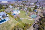26 Long Springs Rd, Southampton