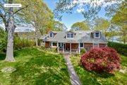 5 Dickerson Drive, Shelter Island
