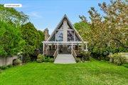 88D Union Ave, Center Moriches