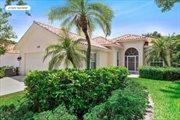 2793  Kittbuck Way, West Palm Beach