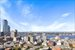 350 West 50th Street, 29E, View