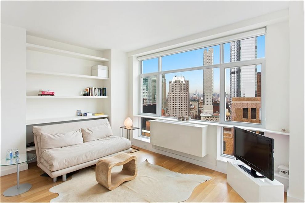 New York City Real Estate | View Schermerhorn Street | room 1