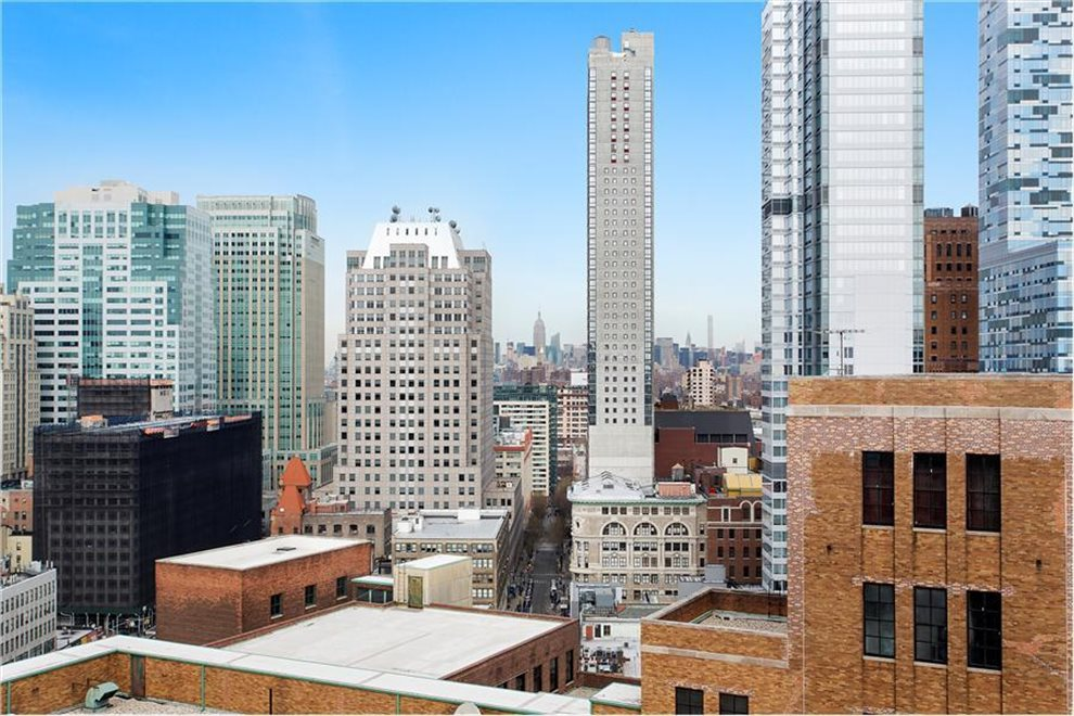 New York City Real Estate | View Schermerhorn Street | room 3