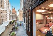 121 East 60th Street, Apt. 10A, Upper East Side