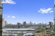 360 Furman Street, Apt. LOFT922, Brooklyn Heights