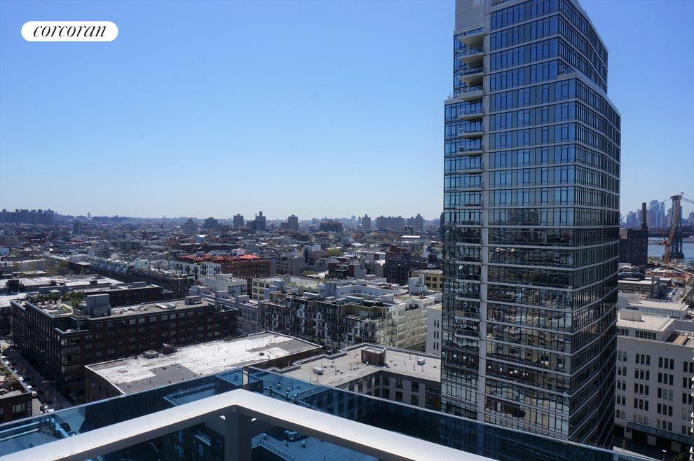 New York City Real Estate | View 22 North 6th Street, #21K | room 6