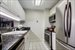 404 East 76th Street, 6I, Chef's Kitchen