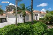 2834 Irma Lake Drive, West Palm Beach
