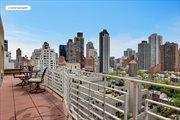 205 East 63rd Street, Apt. 18C, Upper East Side
