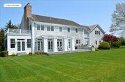 7 Judson Ln, East Hampton