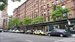 130 West 79th Street, 14E, Other Listing Photo