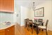691 Sackett Street, 2, Dining Room