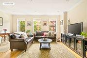 691 Sackett Street, Apt. 2, Park Slope