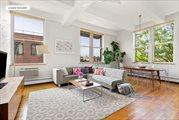 438 12th Street, Apt. 3C, Park Slope