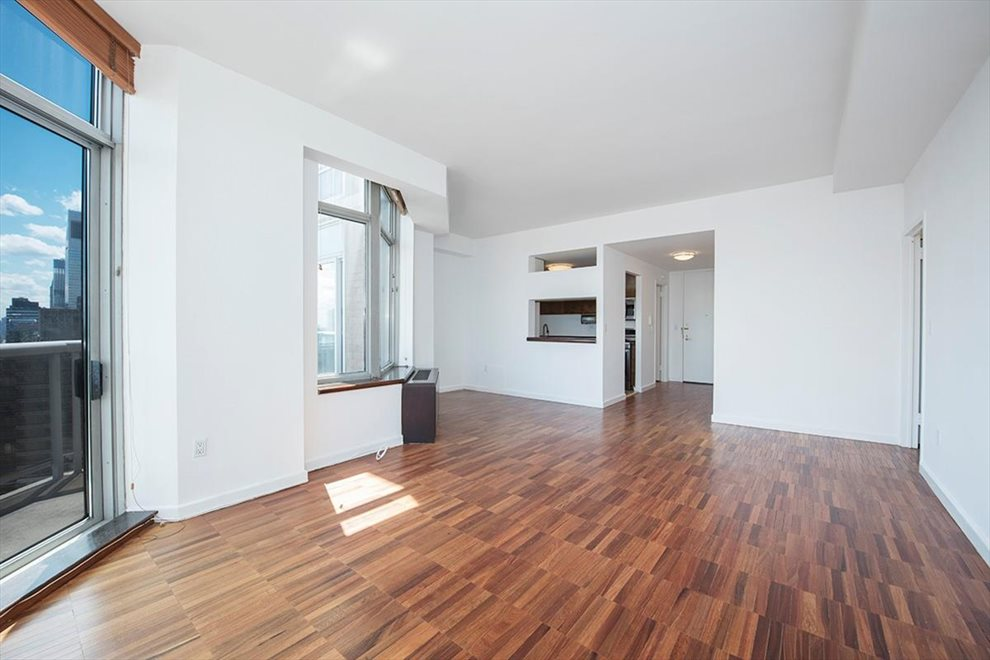 New York City Real Estate | View East 64th Street | room 4