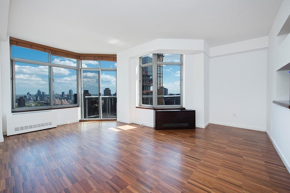 New York City Real Estate | View East 64th Street | room 5
