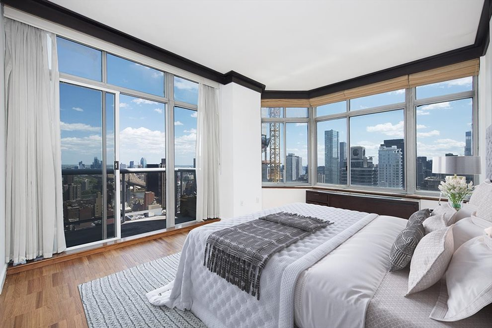 New York City Real Estate | View East 64th Street | room 7