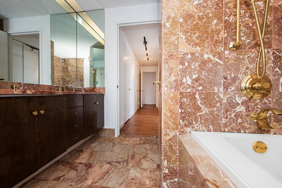 New York City Real Estate | View East 64th Street | room 9