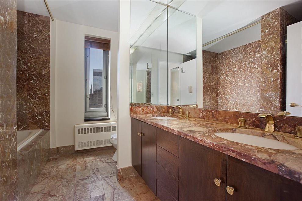New York City Real Estate | View East 64th Street | room 10