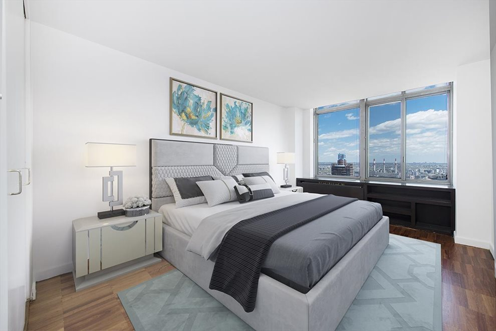 New York City Real Estate | View East 64th Street | room 11