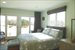 8 Island Road, DOWNSTAIRS DEN/MASTER - ACTUAL AS A MASTER BEDROOM