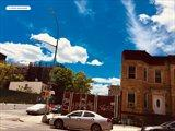 1558 Nostrand Avenue, Flatbush
