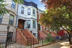 798 Lincoln Place, Crown Heights