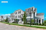 104 Tuckahoe Lane. Model B, Southampton