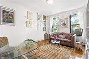 195 Garfield Place, Apt. 2D, Park Slope