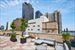 333 East 34th Street, 7M, Outdoor Space